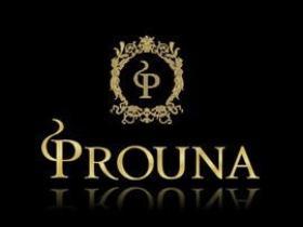 Prouna - 韩国陶瓷