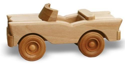 木质玩具进口申请免3C流程