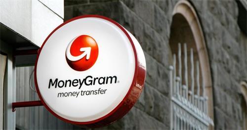 速汇金MoneyGram是什么