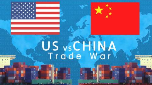 美国进口关税税率查询方式