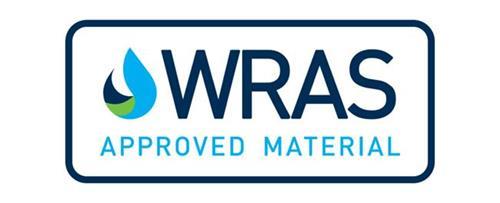WRAS认证流程和所需时间