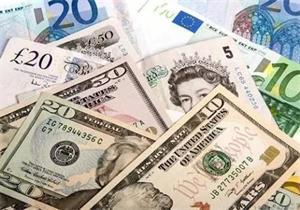 各大银行外汇汇款手续费是多少