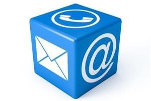 邮件主题怎么写