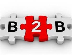 国内B2B出口跨境电商平台有哪些