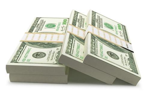 Payoneer美元离岸账户是什么