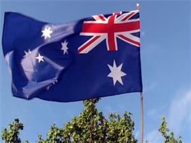 澳大利亚进口关税查询方法