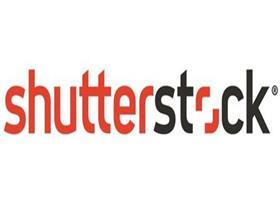 shutterstock收款方式有哪些