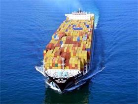危险品散货出口注意事项