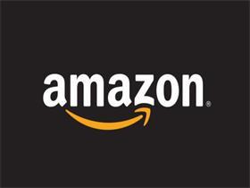 亚马逊定制优势与亚马逊定制退货条款