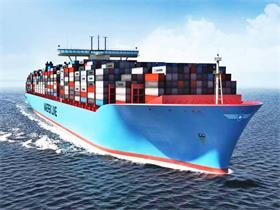 上海出口到巴西桑托斯海运要多久