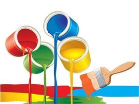 油漆胶水出口需要危包证吗?